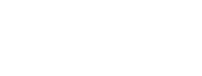 Dru Allan Design Ltd